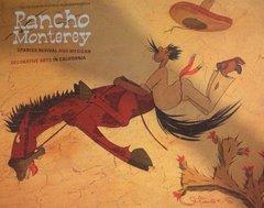 Rancho Monterey