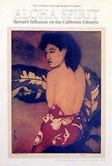 Aloha Spirit: Hawaii's Influence On California's Lifestyle
