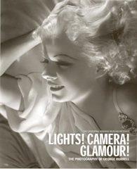 Lights! Camera! Glamour!