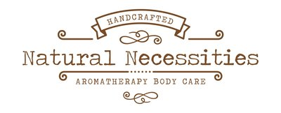 Natural Necessities, LLC