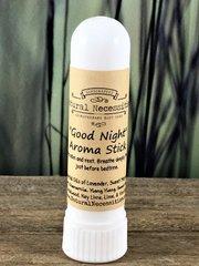 Good Night Aroma Stick