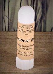 Seasonal Relief Aroma Stick