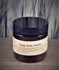 Sleep Ease Cream