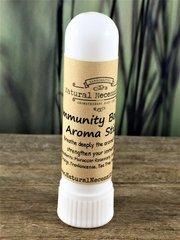 Immunity Booster Aroma Stick