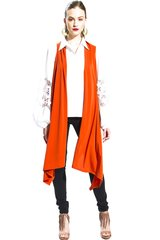 JSong Transformable Scarf