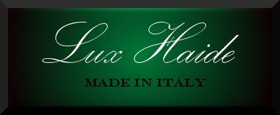 Lux Haide-Italian Leather Handbags-Made in Italy & Designed in Australia