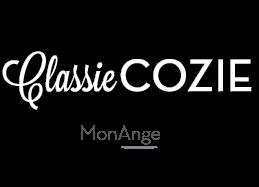 Classie Cozie