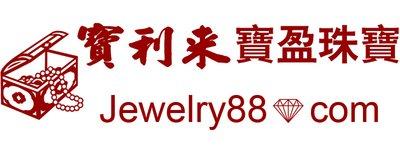 Jewelry88.com