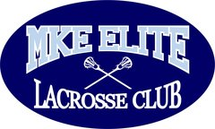 MKE Elite Uniforms