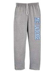 MKE Elite Sweatpants