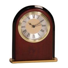 CLOCK MF001 - CLOCKS