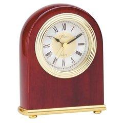 CLOCK Q001 - CLOCKS