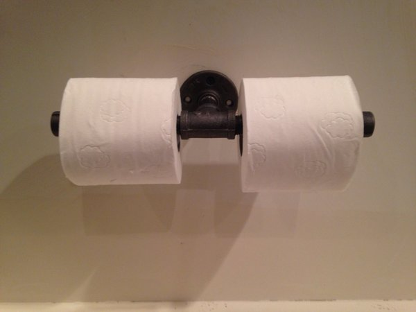 red toliet paper Buy low price, high quality red toilet paper with worldwide shipping on aliexpresscom.