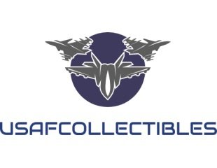 usafcollectibles