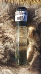 BORA - BORA MEN BODY OIL