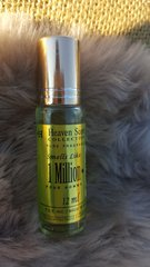 1 MILLION MEN BODY OIL 12ml