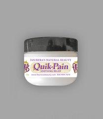 Quik-Pain