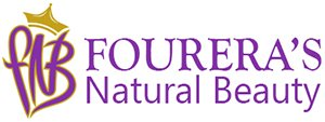 Fourera's Natural Beauty LLC