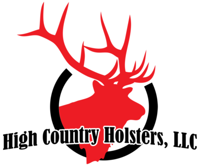 High Country Holsters, LLC.