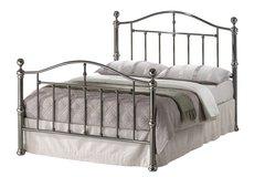 Alexandra luxury metal bed frame