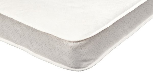 """Molly 7"""" sprung mattress"""