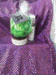 Lemongrass Kit