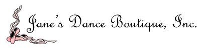 Jane's Dance Boutique