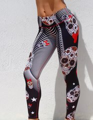 Katrina Legging