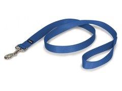 """PetSafe Nylon Leash in Blue 1"""" x 6'"""