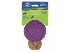 Biscuit Bouncer Treat Toy- Large