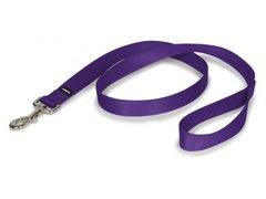 """PetSafe Nylon Leash in Purple 1"""" x 6'"""