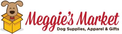 Meggie's Market