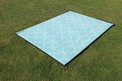 The Incrediblanket FACTORY BLEMISH SALE!! OVER 50% OFF!!