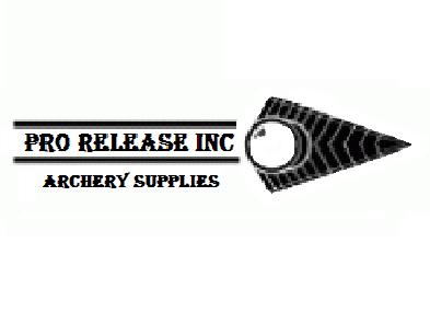 Pro Release