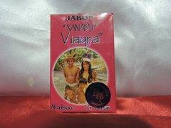 Viagra Ella - VIagra Her