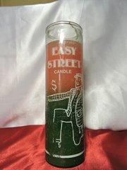 Calle Facil Facil-Easy Street