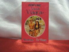 Viagra Ella - Viagra Her 5oz