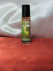 Chuparrosa - Hummingbird 1 1/4oz