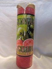 Guayaba - Guava