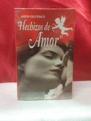 Hechizo De Amor - Love Spell