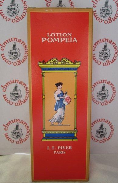 Pompeia 14 1/4 oz