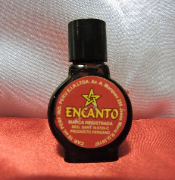 Envanto - Charm 1 1/4 oz