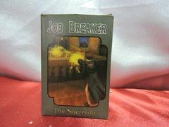 Tumba Trabajo - Job Breaker