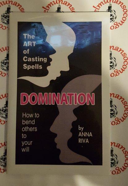 Domination ( Ingles )