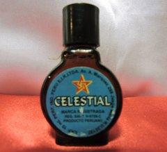 Celestial 1 1/4 oz