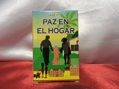 Paz En El Hogar - Peace At Home