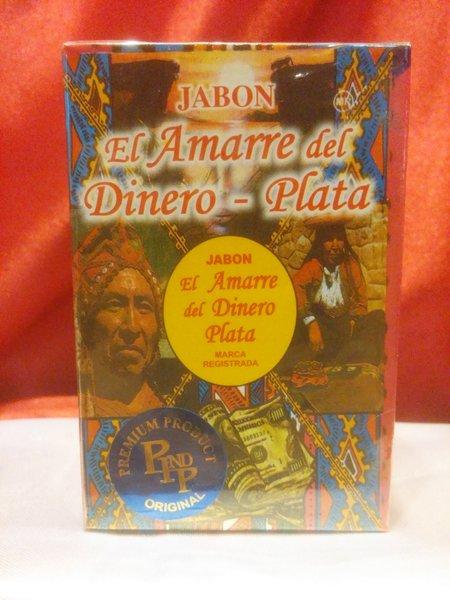 El Amare Del Dinero