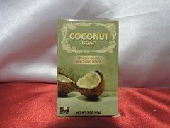 Coco - Coconut