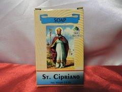 San Cipriano - Saint Cipriano
