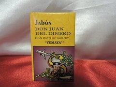 Don Juan Del Dinero - Sir Juan Of Money